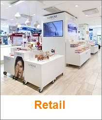 Countwise retail Image