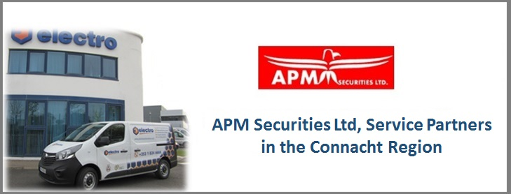 APM Securities